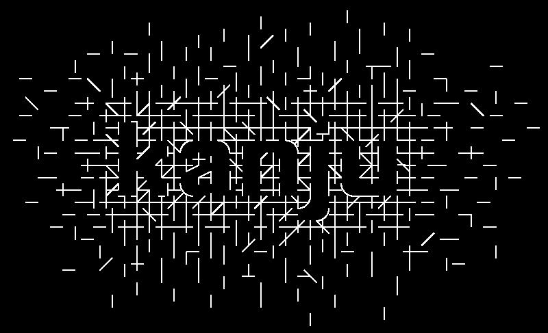 Kanju, l'expérience et l'expertise au service des projets culturels logo
